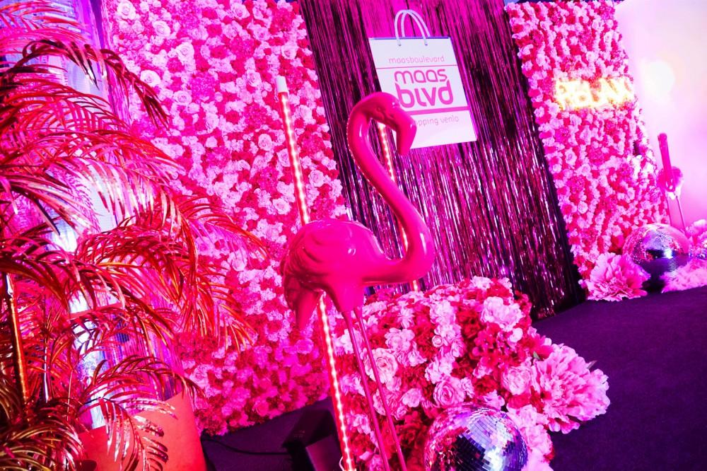 Decoration Heroes, decoratie verhuur, event styling, merken, standbouw, photobooth, flowerwall, decor thema