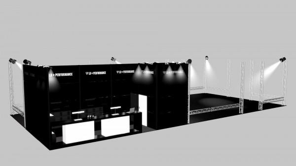 motor, show, beurs, japans, liberty, event, evenement, beurspresentatie, viplounge, vip, merchandise, motorshow, essen, duitsland, nederland, stand, design, vormgeving, beursbouw, decoratie, catering, presentatievloer, lounge