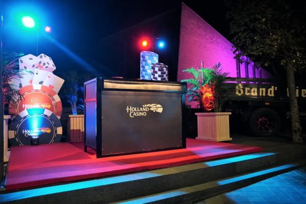 valkenburg, uitgaan, brand, revival, holland casino, outdoor, festival, jaarlijks, publiek, belangstelling, mediawaarde, amusementswaarde, ontwerp, uitvoering, pop-up, pop up, stand, opbouw, afbouw, verzorgen, activatie, ontzorgen, promotie, begeleiding,