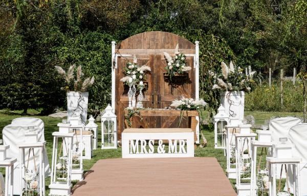 Vintage bruiloft, wedding planner, bruiloft eventbureau, evenementenbureau, Bruiloft decoratie, styling, bloemstyling, wedding styling, thema bruiloft, organisatie trouwdag, romantische styling, decoration heroes