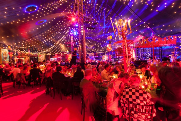 Circus, Great Show, Freakshow, Circusact, spectaculair, evenement, thema, decoratie, eventaankleding, styling, beleving, entertainment, feestelijk, diner, circusartiest, circusevenement, circusthema