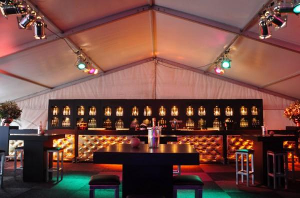VIP, hospitalities, klanten, sponsor, evenementen, event, faciliteiten, setting, tentbouw, uitvalsbasis, eventterrein, paddock, sponsor, relaties, ontmoetingsplaats, faciliteiten, catering, av installaties, impressie